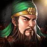 New Romance of the Three Kingdoms Beginner's Guide: 7 Tips, Cheats & Strategies to Dominate the Battlefield