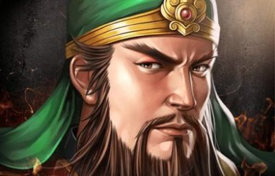 new romance of the three kingdoms tips