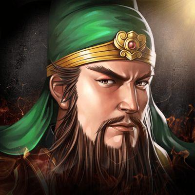 new romance of the three kingdoms tips