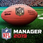 NFL Manager 2019 Beginner's Guide: 9 Tips, Cheats & Strategies for Getting Started as an NFL GM