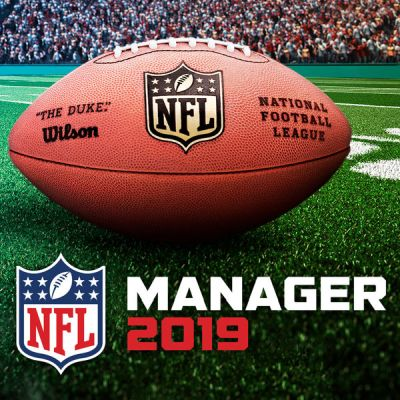 NFL Manager 2019 Beginner's Guide: 9 Tips, Cheats & Strategies for