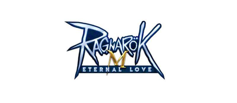 Ragnarok M: Eternal Love Ultimate Guide: Arena Cheats, Guild
