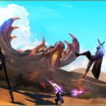 YooZoo Games' MMORPG 'Rangers Of Oblivion' Available for Pre-Registration