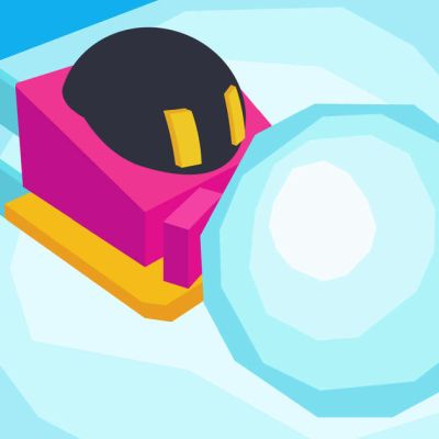 Snowball io Cheats, Tips & Tricks: Everything You Need to