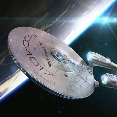 star trek fleet command tips