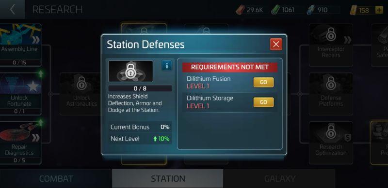 star trek fleet command star base