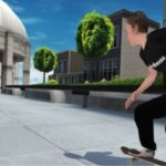 Tony Hawk's Skate Jam Available for Pre-Registration on Google Play