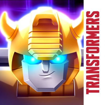 transformers bumblebee overdrive tips