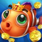 Tuyoo Fishing Mania Guide: Tips, Cheats & Strategies to Earn More Coins and Upgrade Cannons Faster