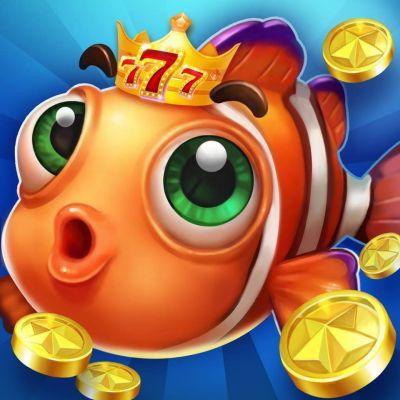 Tuyoo Fishing Mania Guide: Tips, Cheats & Strategies to Earn