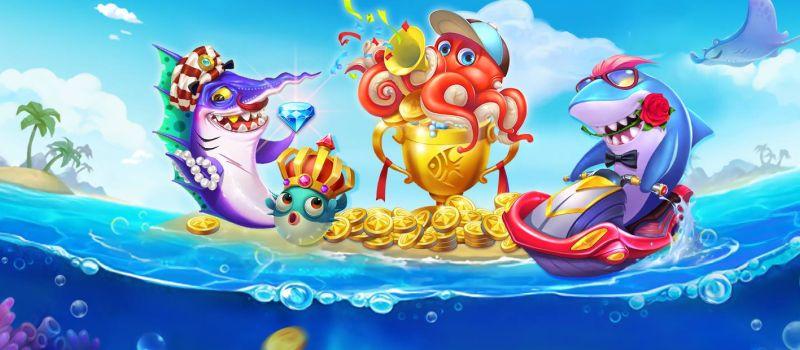ocean fortune cheats