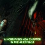 Upcoming Horror Survival Game 'Alien: Blackout' Heading to Mobile Devices