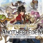 Upcoming RPG 'Another Eden: The Cat Beyond Time and Space' Launches in the US and Canada on January 28
