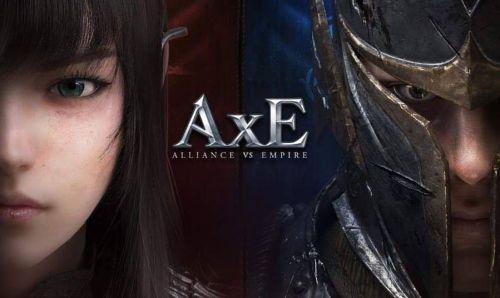 axe alliance vs empire tips