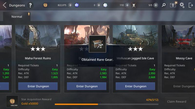 axe alliance vs empire battle modes
