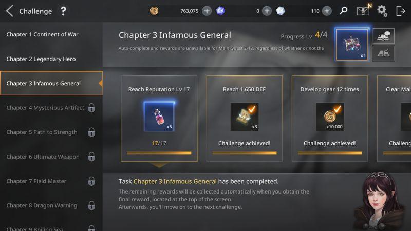 axe alliance vs empire cheats