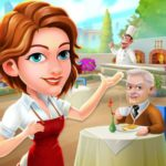 Cafe Tycoon Guide: Tips, Cheats & Strategies to Build the Ultimate Cafe Empire