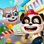 Cat Runner Guide: Tips, Cheats & Strategies to Earn Coins Faster and Unlock New Characters
