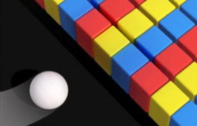 color bump 3d tips