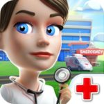 Dream Hospital Guide: 12 Tips, Cheats & Strategies to Run Your Own Hospital
