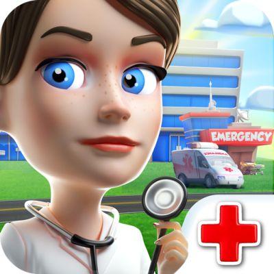 dream hospital tips