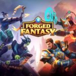 Forged Fantasy Beginner's Guide: 10 Tips, Cheats & Strategies to Dominate Every Game Mode