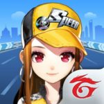 Garena Speed Drifters Guide: Tips, Cheats & Strategies to Level Up Faster and Win More Races