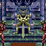 SEGA Forever Teases Golden Axe 2, Classic Brawler May Hit the App Store Soon