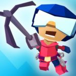 Hang Line: Mountain Climber Cheats, Tips & Tricks to Rescue Survivors and Complete More Levels