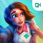 Heart's Medicine Doctors Oath Guide: Tips, Cheats & Strategies to Heal Every Patient