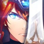 Langrisser Mobile Beginner's Guide: Tips, Cheats & Strategies for Game Progression, Team Development and Battle