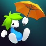 Lemmings (iOS) Cheats, Tips & Tricks: Everything You Need to Know