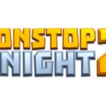 Nonstop Knight 2 to Be Released on iOS and Android This Year