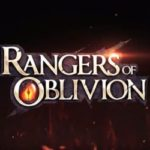 Upcoming MMORPG 'Rangers of Oblivion' to Be Released on January 14
