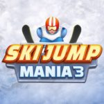 Ski Jump Mania 3 Guide: 10 Tips, Cheats & Tricks Every Player Should Know