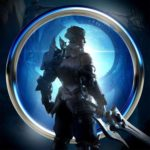 Aion: Legions of War Guide: Tips, Cheats & Strategies to Level Up and Progress Faster