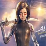 Alita: Battle Angel – The Game Now Available for Pre-Registration