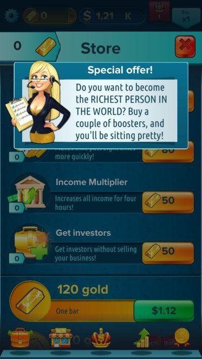 capital fun guide