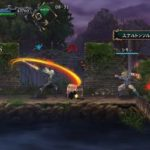 Konami to Launch 'Castlevania: Grimoire of Souls' on iOS and Android This Year