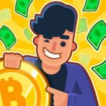 Crypto Trillionaire Guide: 8 Tips, Cheats & Strategies to Generate Income Faster