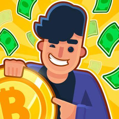 crypto trillionaire tips