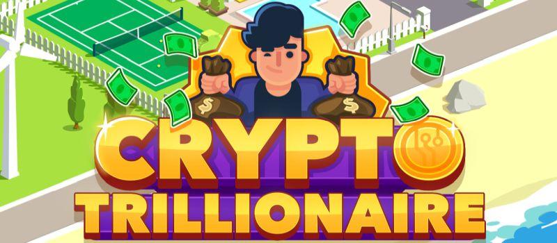 crypto trillionaire cheats