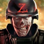 Defender Z Guide: Tips, Cheats Strategies to Keep Zombies at Bay