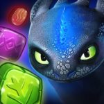 Dragons: Titan Uprising Guide: 8 Tips, Cheats & Strategies for Training Your Fiery Lizards