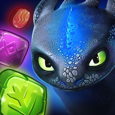 dragons titan uprising tips