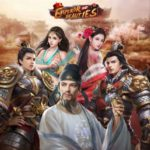 Emperor and Beauties Beginner's Guide: Tips, Cheats & Strategies to Raise Your Power and Dominate Your Enemies