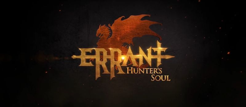 errant hunter's soul breeding guide
