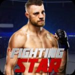 Fighting Star Guide: 8 Tips, Cheats, & Strategies to Dominate the Octagon and Become a Champion