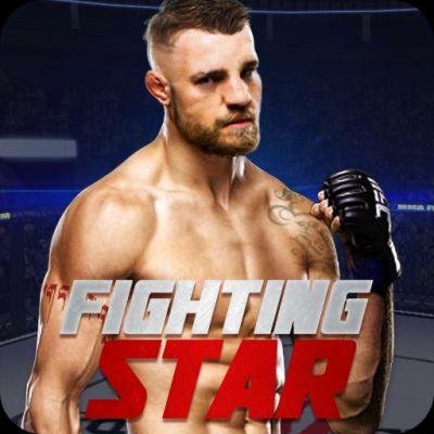 fighting star tips