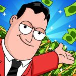 Idle Capitalist (The Big Capitalist 3) Guide: 12 Tips, Cheats & Strategies to Earn More Money